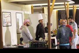 Абу-Даби присвоит давно действующим магазинам и ресторанам особый статус