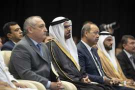 Uzbekistan PM discusses strategic partnership in government modernisation with UAE delegation