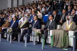 ОАЭ и Узбекистан запускают инициативу «Миллион узбекских программистов»
