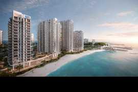 Emaar酒店集团公布6项新酒店项目