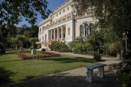 Campari sells 'most expensive home on Earth' at 43% discount