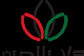 首届中国-阿联酋经济贸易数字博览会将进一步加强双边经贸关系