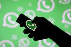 ОАЭ могут отменить запрет на голосовые звонки в WhatsApp