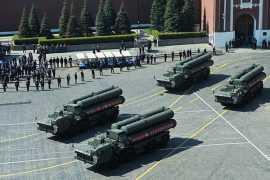 Индия из-за конфликта с Китаем решила надавить на Россию и получить С-400