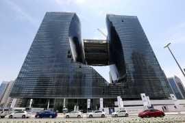 Два отеля ОАЭ признаны лучшими в мире