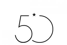 真力时庆祝EL PRIMERO机芯诞生50周年